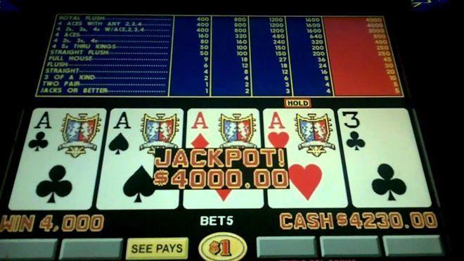 Winner казино зеркало ресиверы голден интерстар описание