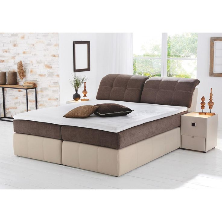 27 best schlafzimmer images on pinterest twin size beds homes and bedroom. Black Bedroom Furniture Sets. Home Design Ideas