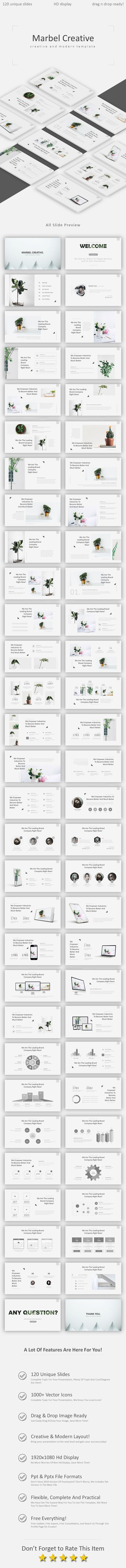 Marbel Minimal Powerpoint — Powerpoint PPT #map #hierarchy team • Available here ➝ https://graphicriver.net/item/marbel-minimal-powerpoint/20834170?ref=pxcr