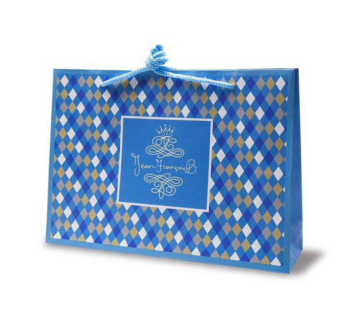 こちらの商品を1個ご購入でミニチョコBOXを1箱プレゼント【初登場!】ジャンフランソワ・ベーロッシェ10ヶ入多彩な果実を主役にしたフルーツ専門のベルギーブランド♪上司や先輩へのバレンタインギフトに
