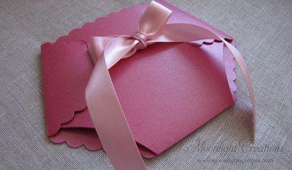 homemade baby shower invitations - Baby Shower Decoration Ideas