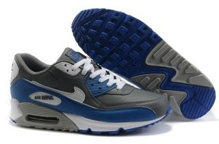 http://www.freerunners-tn-au.com/  Nike Air Max 90 Mens #Nike #Air #Max 90 #Mens #serials #cheap #fashion #popular