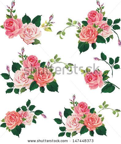 Vector for free, Clip art free and Design elements on ...  Shutterstock Border Design Free Download