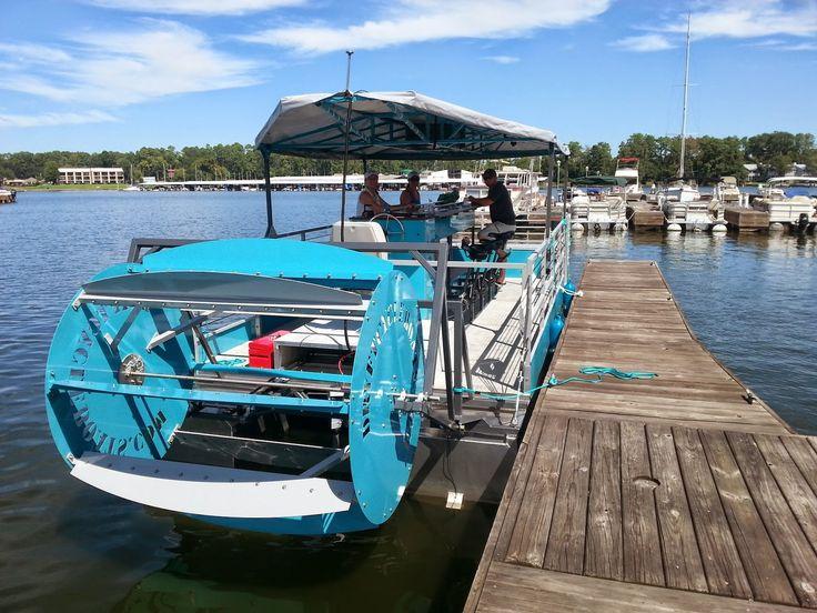 Dryft cycle boats lake conroe lake life pinterest for Lake conroe fishing