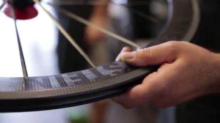 Velodrom Studio TV, tu nuevo canal sobre ciclismo en internet. Reviews de productos, reportajes, trucos sobre mecanica, y reportajes sobre biomecanica. Todos...