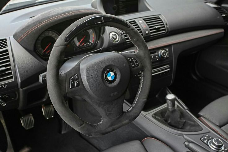 Introducing The All New BMW X F Beamers Pinterest BMW - Signs of cars with namesauto car zone list of car manufacturers