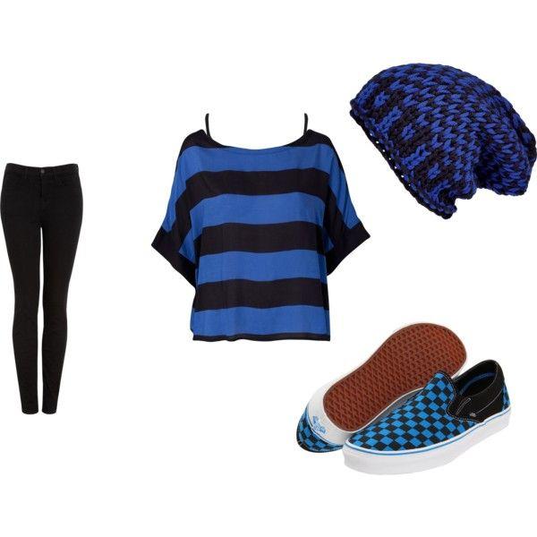 Best 25  Scene girl outfits ideas on Pinterest | Scene, Scene girl ...