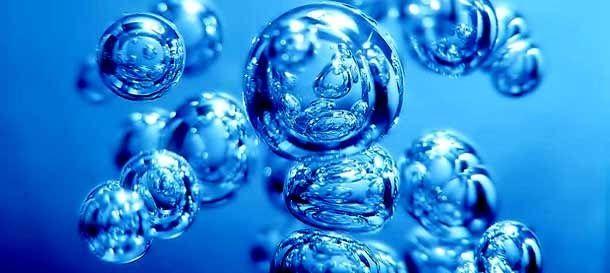 Το νερό κάνει μόνο καλό - Πιείτε πολύ ~ Ardan News