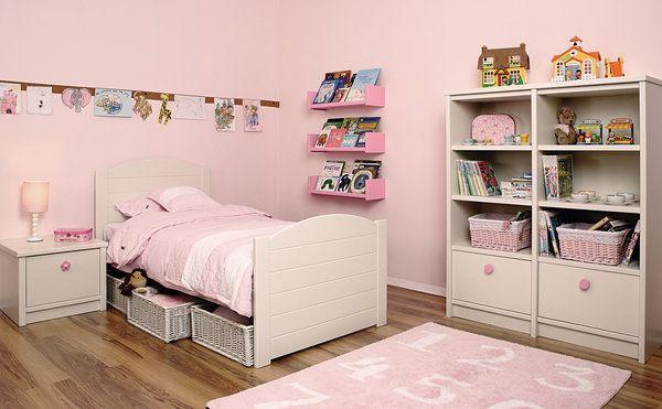 l.dormitorios-infantiles-muebles-infantiles-asoral_1275252513