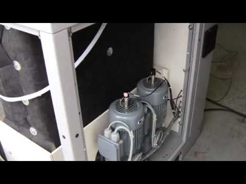 Used Packaging Machinery For Sale http://Mectec.ca Used Packaging Machinery- Equipment-Coating Head    Call Mectec for all of your used packaging machinery needs. (519)787-8740    Nordson  Robatech  Slautterbach  ITW  Dynatech  Melton  Universal Systems    Mectec Packaging Machinery  6257 Sixth Line  Belwood, ON  N0B 1J0    (519)787-8740