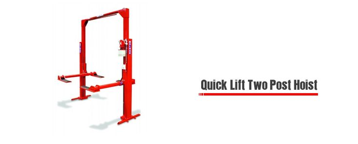 W.A Fink & Son, specializing in car hoist in Melbourne. Also, Sell and install all vehicle hoist including 2 post & 4 post hoist. Call us on 03 9706 6353