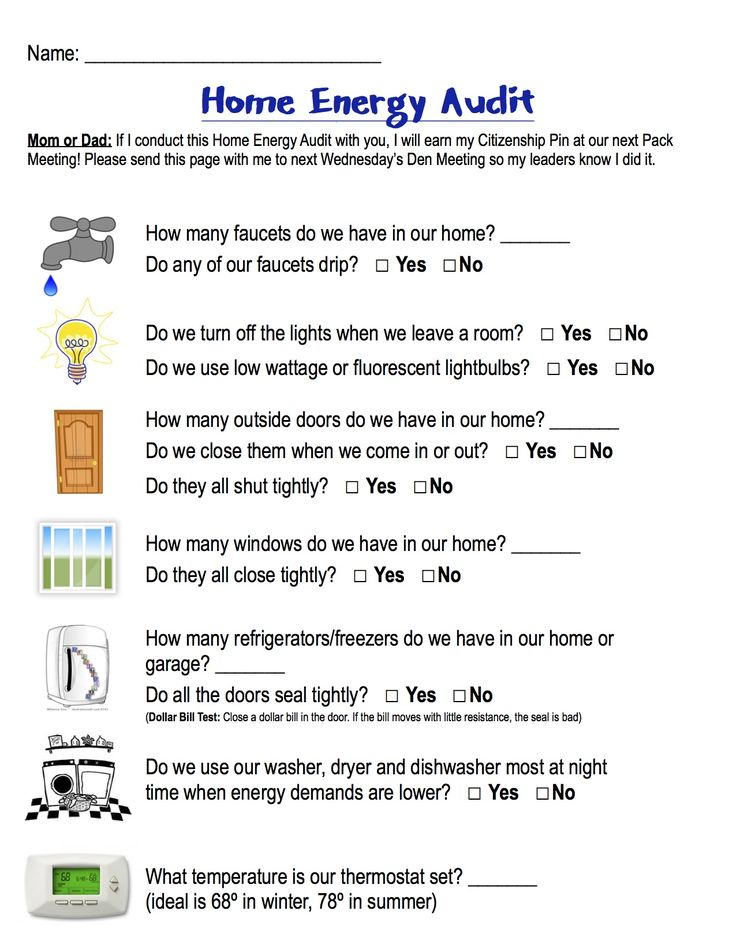 Best 25+ Wolf scouts ideas on Pinterest Cub scouts wolf, Cub - bsa medical form