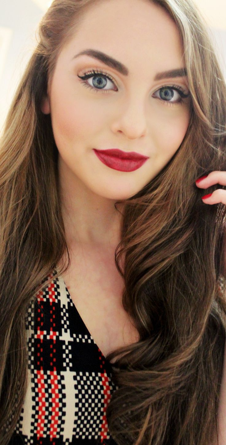Glamour Makeup: 17 Best Ideas About Hollywood Glamour Makeup On Pinterest