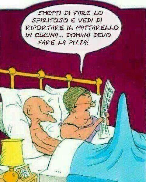 #Barzelletta... #quotes... #words... #smile #parole