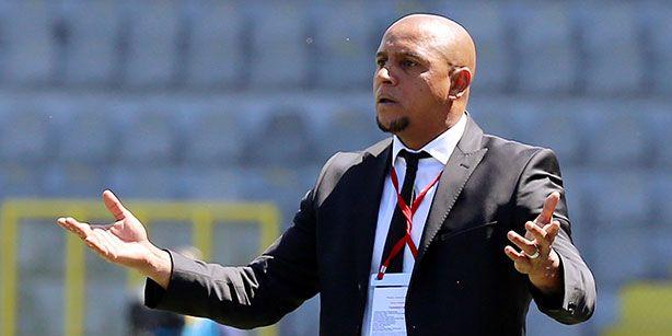 #spor Roberto Carlos Geri Dönüyor! www.gundemdehaber.com