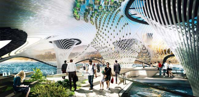 architecture - #architecture
