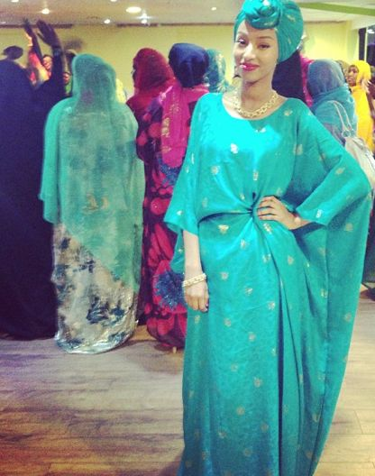 @ Somali wedding.....  http://nanadislife.tumblr.com/