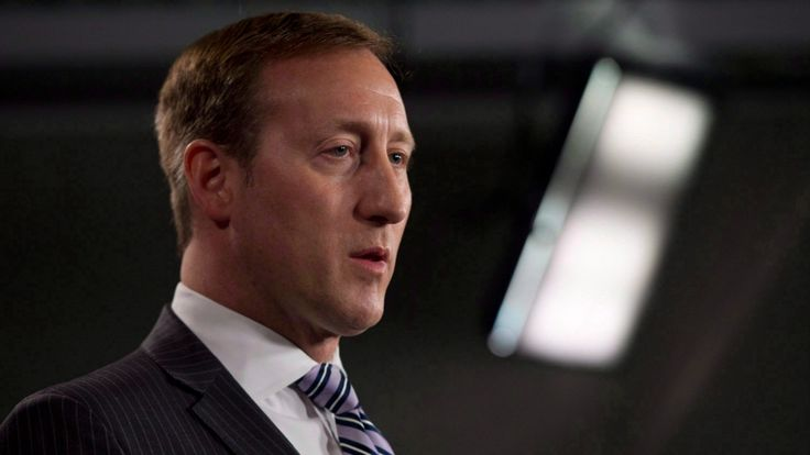 Murray Brewster,Hannah Thibedeau   Former defence minister Peter MacKay says he laments not signing on to the U.S. ballistic missile defence program when he had the chance. The policy was a matter of intense debate for the former Conservative government, as it was for the previous Liberal... - #Alarmed, #Korea, #News, #North