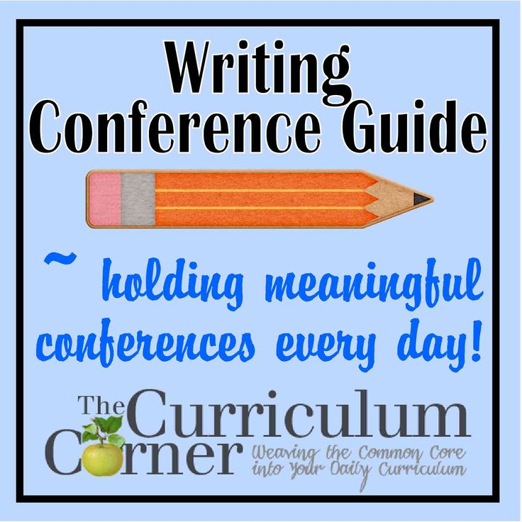 Creative writing for language learners (and teachers)