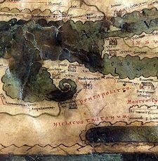 History of Benghazi - The Full Wiki