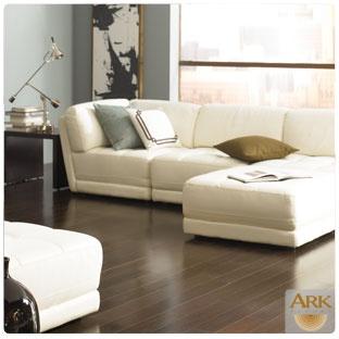 Ironwood Kahlua   Ark Floors