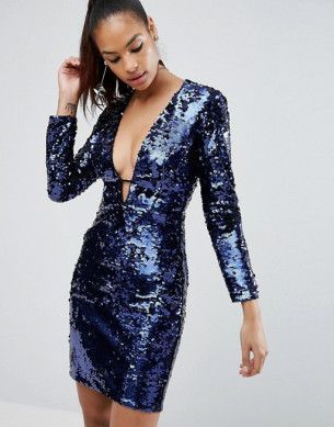 Awesome New Years Eve Dresses Luxe Style | Best New Years Eve dresses for 2016-2017 parties | The Luxe Lookboo... Check more at http://24myshop.cf/fashion-style/new-years-eve-dresses-luxe-style-best-new-years-eve-dresses-for-2016-2017-parties-the-luxe-lookboo-20/