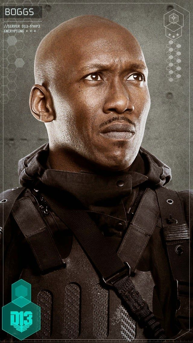 Character Portraits found in District 13 schematic: Boggs