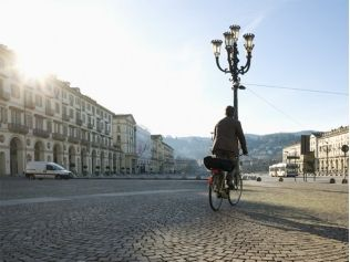 How To Do Business In Rome Like A Local