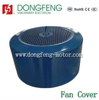 AC fan cooling motor fan cover Specifications 1. Customised 2. good quality 3. Surface treatment: Galvanize 4. Type: Motor Cover To our factory after the high temperature in the summer of 220 kv current transformer oil 8500w gasoline generator leakage...