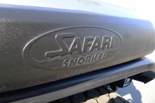 Cars for Sale: 2011 Toyota FJ Cruiser 4WD in Orlando, FL 32809: Sport Utility Details - 395773113 - Autotrader