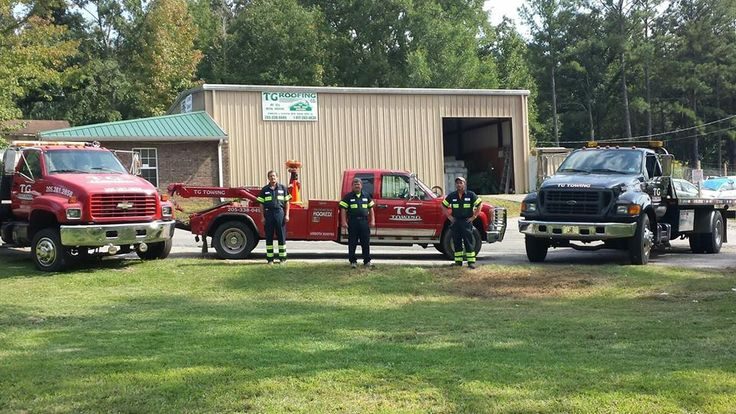 tow, tow services, local towing, towing, towing company, local towing companies, towing companies in Pell City, Pell City towing, local towing services, tow services St Clair county, St Clair county tow companies, local tow services