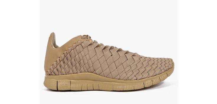 Nike Free Ineva Tech http://www.vogue.fr/vogue-hommes/mode/diaporama/sneakers-mutantes/21453/image/1117940#!nike-free-ineva-tech