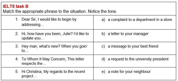 10 Practice Exercise In Paraphrasing Worksheet Paraphrase Answers Answer