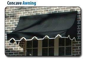 11 best Awnings images on Pinterest | Canvas awnings ...