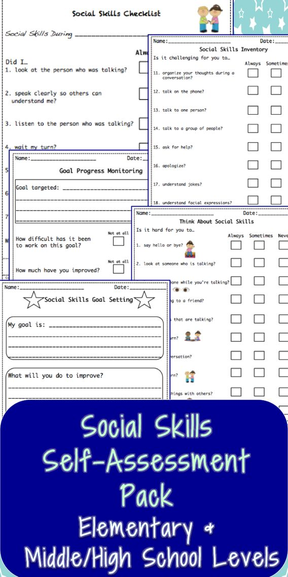 social work goal setting Guide to creating social work care plans people are much more likely to meet goals they set for themselves than they are to meet goals imposed upon them by.