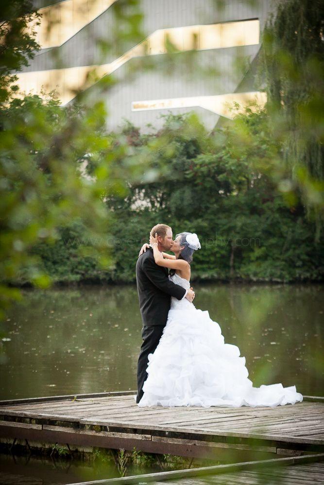 Kitchener-Waterloo wedding photography by Core Photography | CORE PHOTOGRAPHY