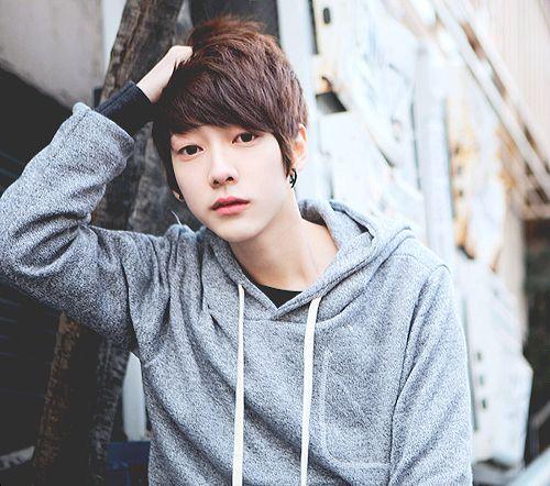 38 best my Korean guys... images on Pinterest | Asian ...