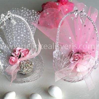 http://www.gelincealisveris.com/K38,nikah-sekeri.htm sepet nikah şekeri, mika sepet nikah şekeri, nikah şekeri, sepet, düğüne hazırlık