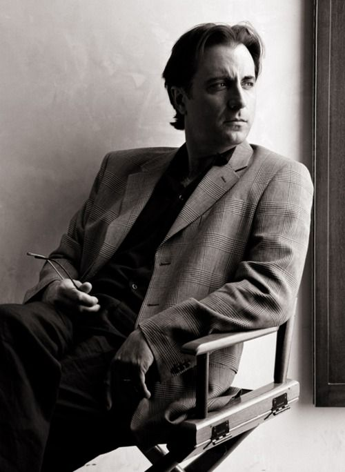 Andy Garcia talented  handsome  men. #men