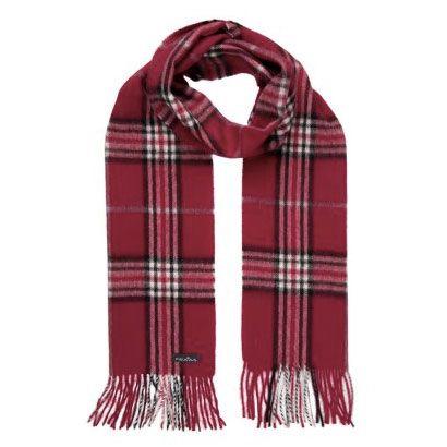 Kleidermädchen - Winter Accessoires Schal scarf  Fraas  FRAAS - The Scarf Company  store.fraas.com