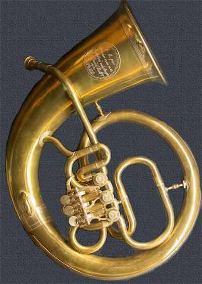 1000 ideas about brass instrument on pinterest. Black Bedroom Furniture Sets. Home Design Ideas