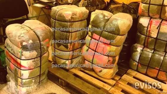 paca de ropa americana tabasco  invierte en pacas de ropa americana y gana dinero utilidades mayores al cincuenta por ...  http://cardenas-city-3.evisos.com.mx/paca-de-ropa-americana-tabasco-id-611051