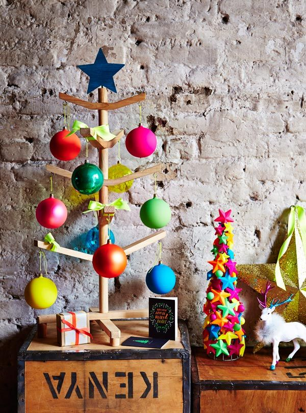 23 best Christmas Ideas images on Pinterest | Christmas 2015