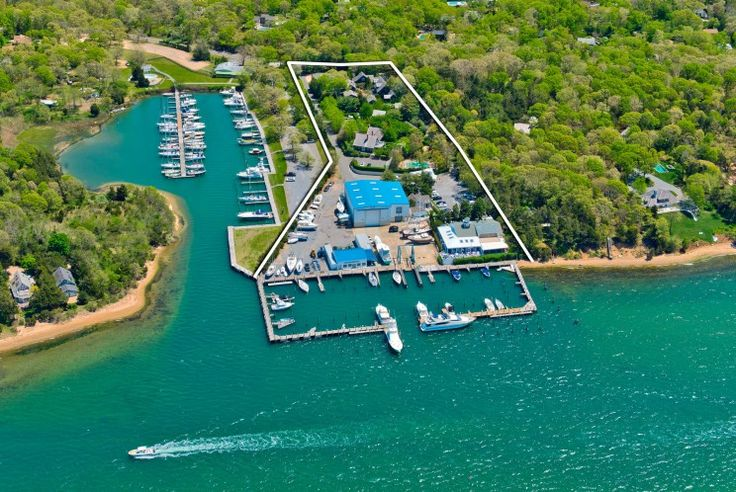 33 Best Hamptons Commercial Properties For Sale Images On