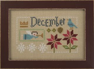 Lizzie*Kate Blog: COMING SOON to your favorite needlework shop!