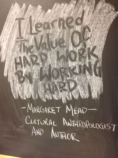 """the life and works of margaret mead Margaret mead: a life [jane howard] on amazoncom free shipping on  qualifying offers """"engaging    a fine biography that gets beyond the public icon  to a portrait of the real woman""""— chicago  enjoyed learning about her  childhood."""