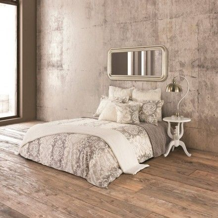 182 best images about brunelli bedding on pinterest pique cabin and by h. Black Bedroom Furniture Sets. Home Design Ideas