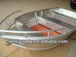 aluminum boat,aluminum fishing boat, aluminum fishing vessel ,full aluminum…