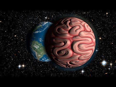 La Tierra Esconde un Gran Secreto - http://www.misterioyconspiracion.com/la-tierra-esconde-un-gran-secreto/