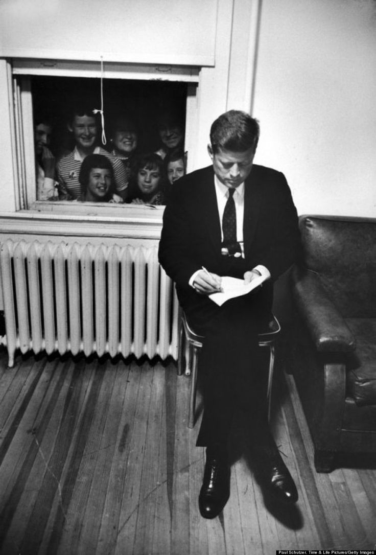 the life and death of john fitzgerald kennedy President jf kennedy and jacqueline kennedy arriving at love field in   secretary announces the president's death, which the press reports in real time   connally maintained for the rest of his life that he was struck by a.